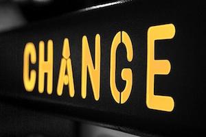 change_w-300