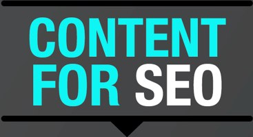 content-for-seo-intro