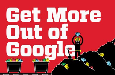 get-more-out-of-google-intro