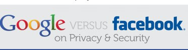 google-fb-privacy-security-intro
