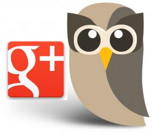 hootsuite-google-plus