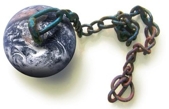 world-chain