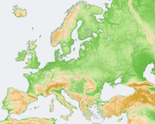 Europe_Map-320