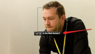 Matt-Steiner-face-recognition