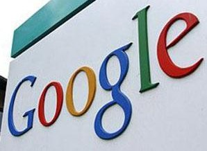 google-EU-trust