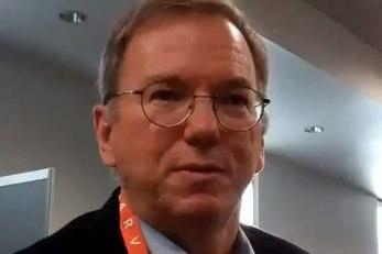 Eric-Schmidt-CES-2012-Sullivan-talk