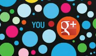 Filter-Bubble-Google