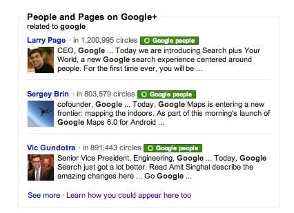 People-and-Pages-on-Google