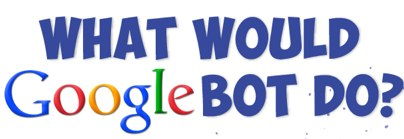 What-would-Googlebot-do-intro