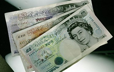 english-pounds