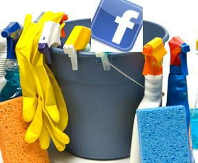 facebook-cleaning