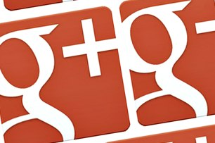 google-plus-logo-repeat