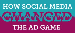 how-social-media-changed-the-ad-game-infographic-intro