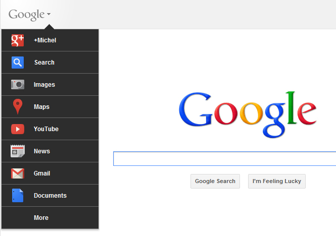 new_google_bar
