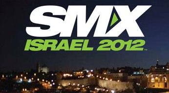 smx-israel-2012