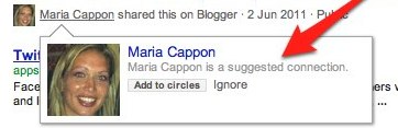suggested-user-in-serps-intro