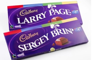 Page-Brin-Chocolate-Bars
