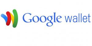 google_wallet_logo