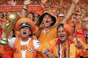 holland-fans