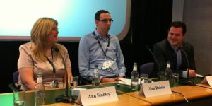 panel-QualityScore-seslondon-2012