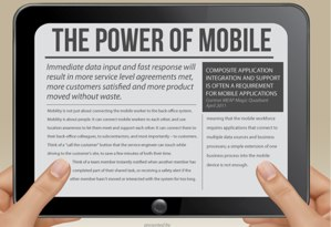 power-of-mobile-intro