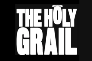 the-holy=grail