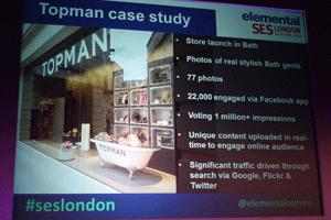 topman-case-study
