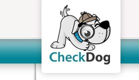 CheckDog-logo