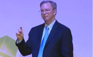 Eric-Schmidt-Mobile-World-Congress-2012