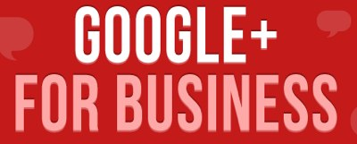Google+businesses-infographic-intro