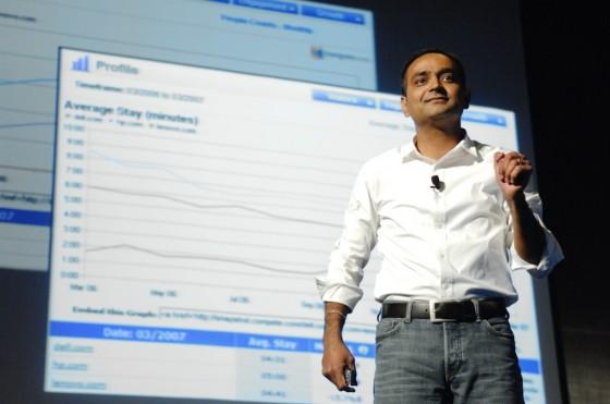 avinash-kaushik-webanalytics