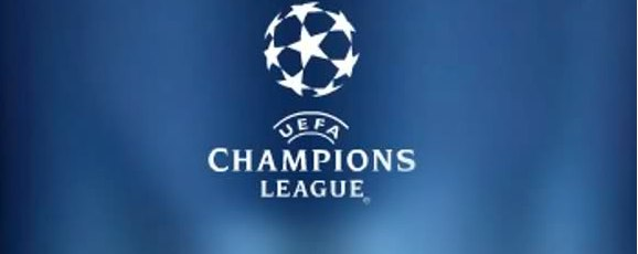 results of champions league matches