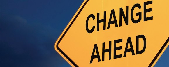 change-ahead-sign-580