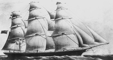 conquerer-ship