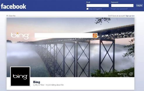 facebook_ad_bing