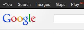google_nav_bar