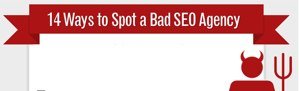 how-to-spot-a-bad-seo-agency-intro