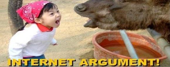 internet-argument-1