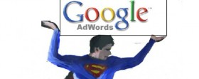 lifting-google-adwords