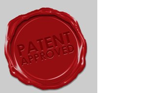 patent-approved-stamp