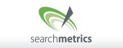 searchmetrics-logo
