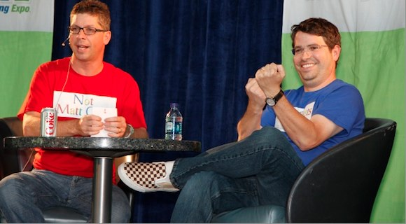 sullivan-matt-cutts-at-smx-580