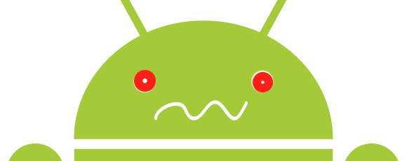 Angry-android-logo