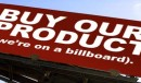 Billboard-buy-product