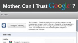 Can-I-Trust-Google-intro