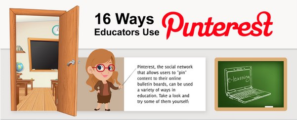 Educators-Pinterest-intro