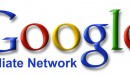 Google-Affiliate-Network-Launches-in-UK