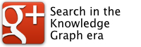 Gpl-knowledgde-graph