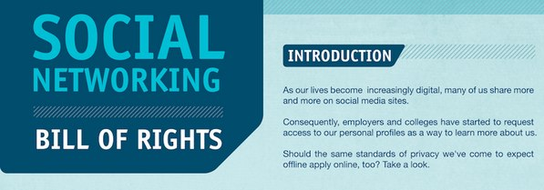 Social-Networking-Bill-of-Rights-intro