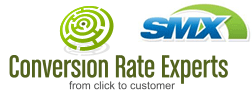 conversion-rate-experts